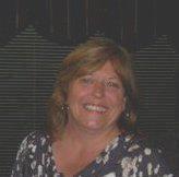 Julie Schwyhart