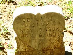 Della Bishop