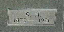 William Hancock Carlisle