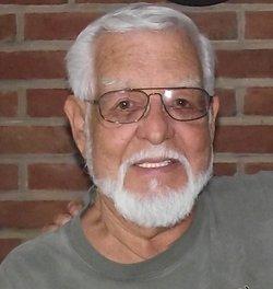 Norman Phillip Leibrand