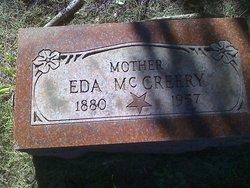 Eda McCreery