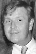 James L. Sullivan, Jr