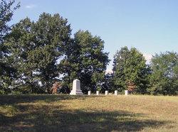 Ladysmith Cemetery