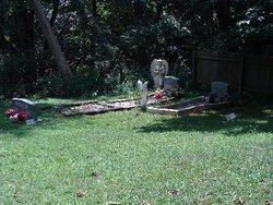 Conner Cemetery