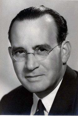 S. George Ullman