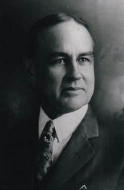 Archibald Adam Brodbeck