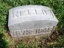 Nellie Isabel Batchelder