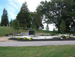 Port Dover Cemetery