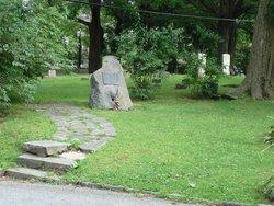 Lyon-Rawson Cemetery