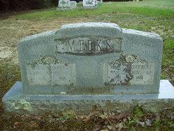 Jessie Christopher Meeks