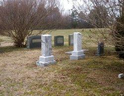 Henry J. Murray Cemetery
