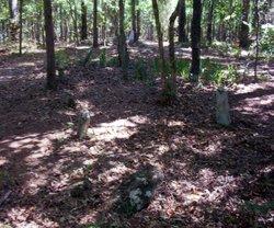 Mauk Cemetery 2