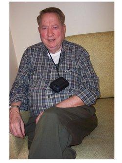 Bob Blackshear