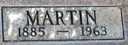 Martin Quast