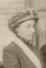 Harriet Lucina <I>Chase</I> Vandervoort