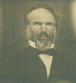 Nathan Allen, Jr
