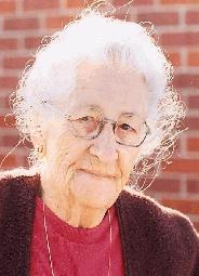 Margaret <I>Pavlov</I> Kuluz