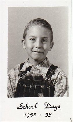 Bobby Junior Schwyhart
