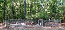 Arnold - Mason Cemetery