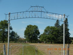 Tabor Evangelical Cemetery