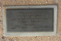 John Demaria, Jr
