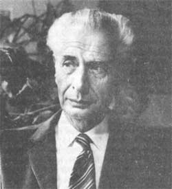 Vadim Leonidovich Andreyev
