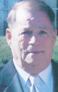 Robert F. Murphy