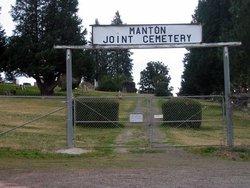 Manton Cemetery