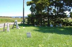Noggle Cemetery