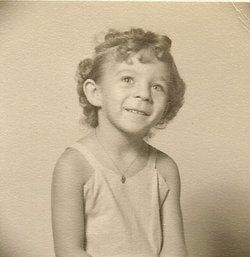 Virginia Lee Young