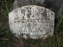 Elizabeth C. Black