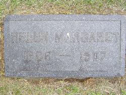 Helen Margaret Moore