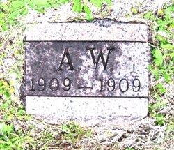 A. W. Appling
