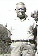 Mell Crumpton