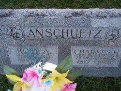 Charles H. Anschuetz