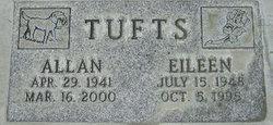 Eileen Tufts