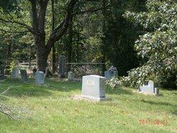 Albert Green Cemetery