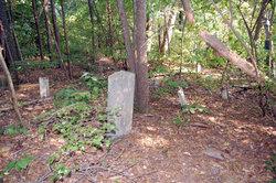 Potts Family Cemetery