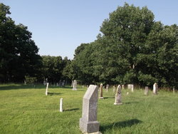 Wintersville Cemetery
