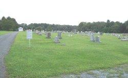 Point Phillips Cemetery