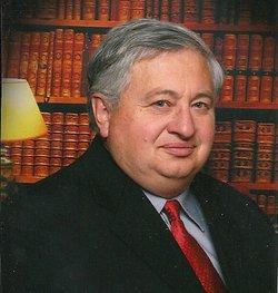 Phillip Maine