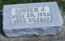 Andrew J. Payton