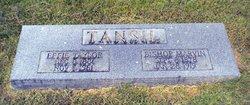 Bishop Marvin Tansil