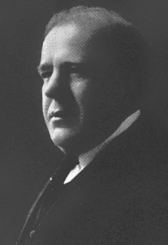Richard Emil Kraetke