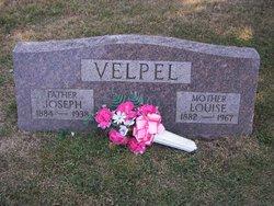 Joseph Velpel