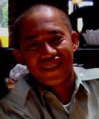 PFC Alberto L. Obod, Jr