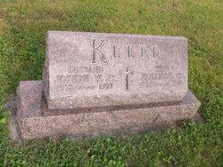 Sgt Joseph William Keefe Jr.