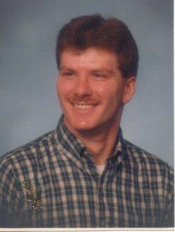 Jeff Goodwin