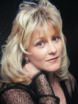 Rita Earley Alsabrook
