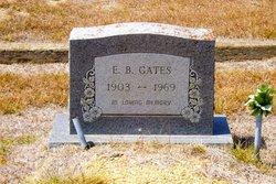 Ellie Beaumont Gates